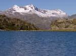 Lago di Angeloga e pizzo Quadro_t