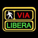 grafica_vialibera
