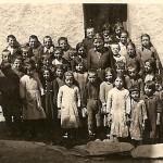 scolaresca 1951