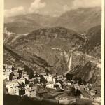 Starleggia, 1947