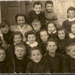scolari as 1956-57