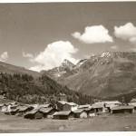 San Sisto 1962